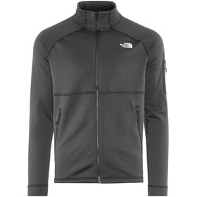 The North Face Impendor Jas Heren zwart